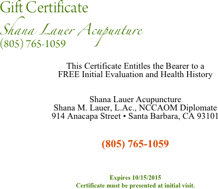 this certificate entitles the bearer